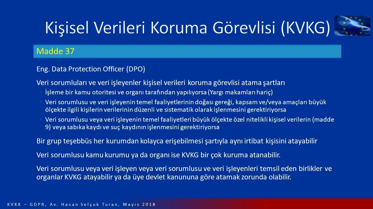 KVKK-GDPR-005