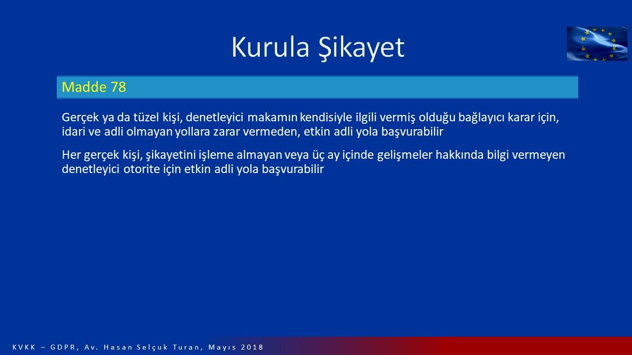 KVKK-GDPR-009