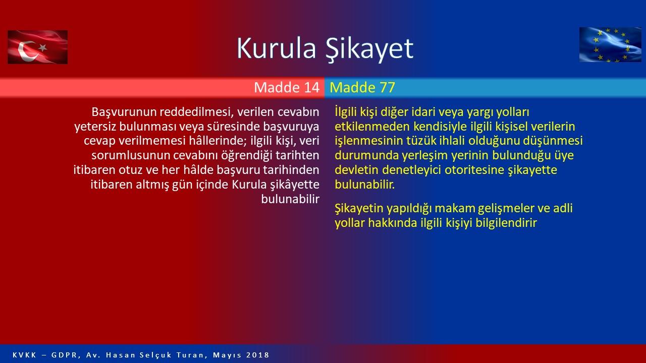 KVKK-GDPR-010