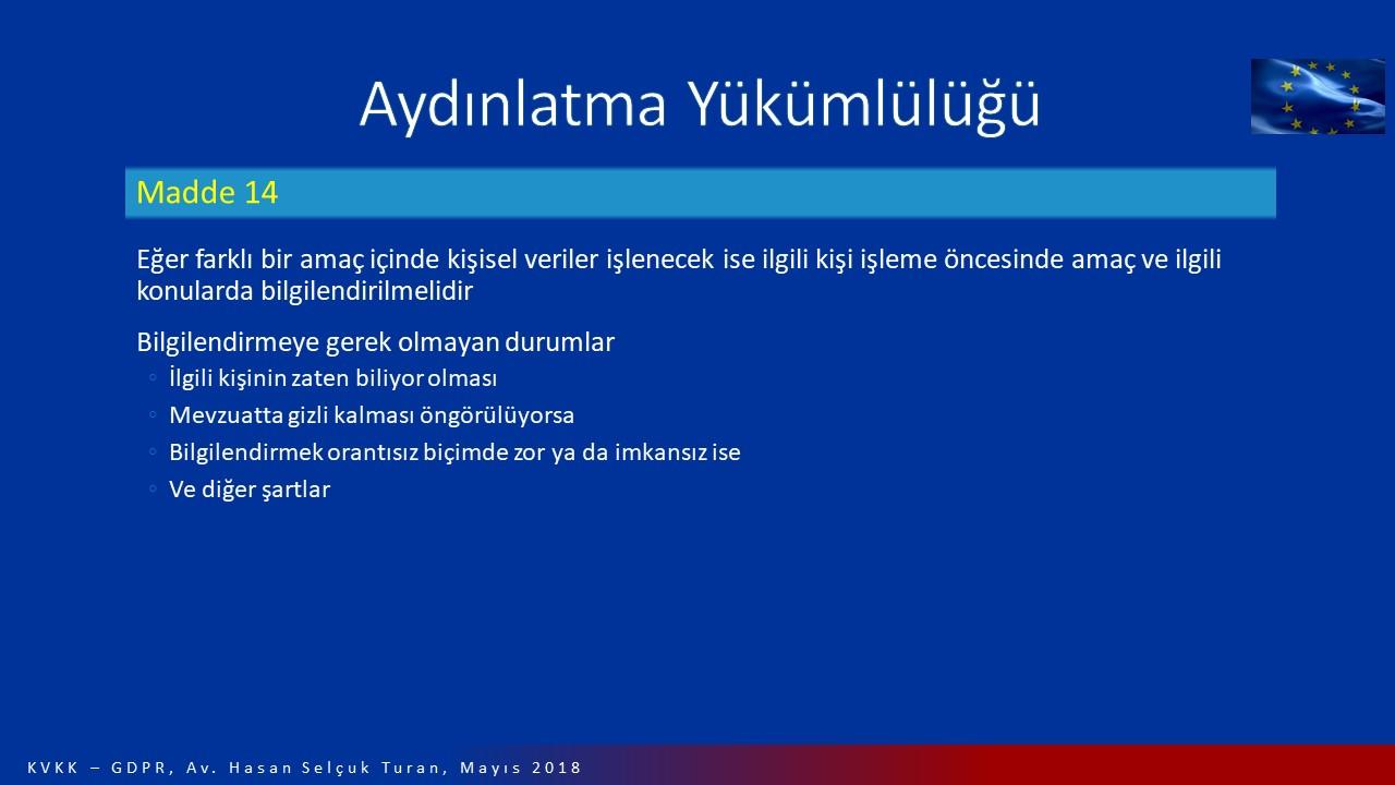 KVKK-GDPR-030