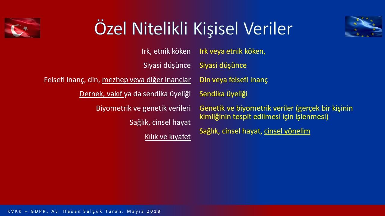 KVKK-GDPR-041